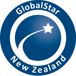 GLOBALSTAR New Zealand