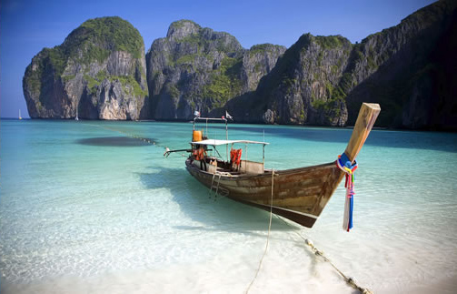 Private Travel Asia & Oceania