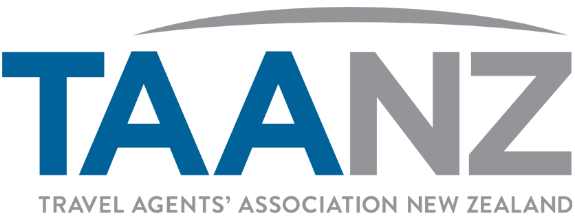 TAANZ Travel Agents Association New Zealand