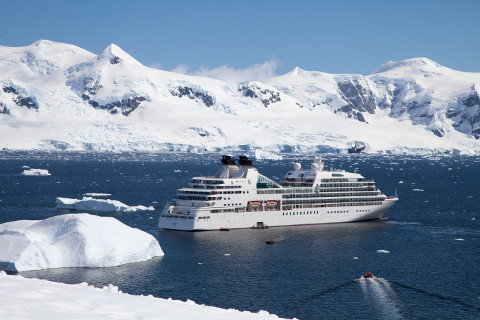 Our cruise specialists are here to help you find the best cruise ship and itinerary