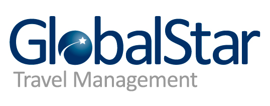 GlobalStar Travel Management - North Shore Business Travel