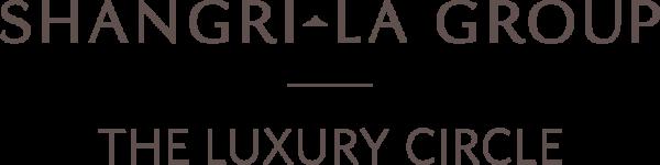 Shnagri-La Luxury Circle